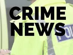 Courier Fraud Offences Growing In Aylesbury Vale Say Thames Valley Police Bucks Herald