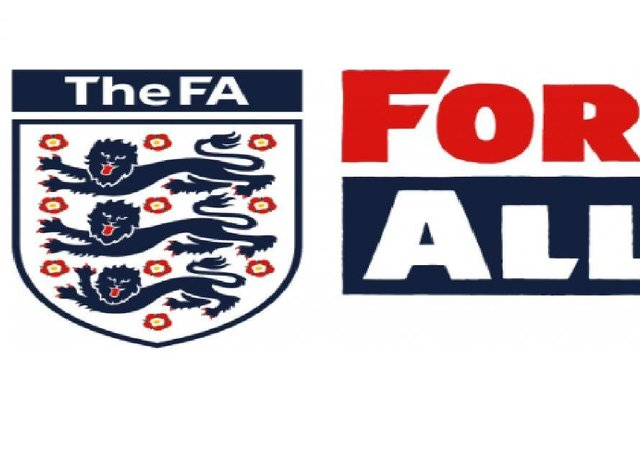 The Football Association are waiting before deciding how the 2020/21 should be concluded