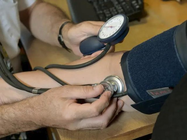 Aylesbury patients with 'severe mental illness' missed crucial health checks last year