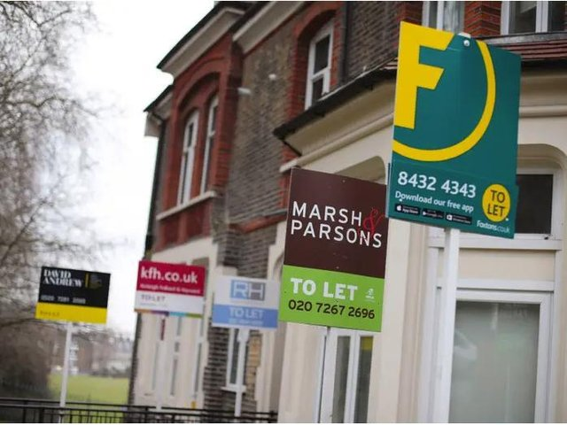 Housing campaigners have slammed the Government for not doing more to support renters in its Budget after the Chancellor announced additional help for home buyers.
