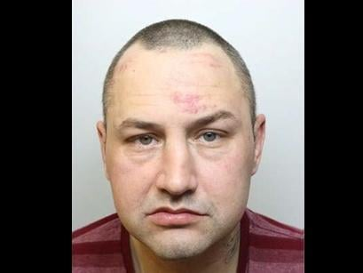 Police have warned the public not to approach Skiller