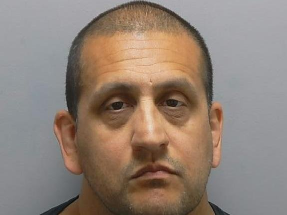 Sohan Basu was found guilty of two counts of fraud by abuse of position, two counts of fraud by false representation and two counts of theft