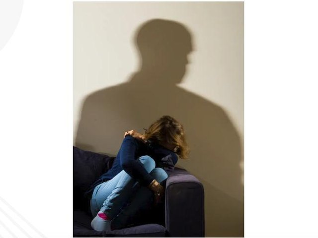 More than 450 requests for information about potential abusers were handled by Thames Valley police in a year.
