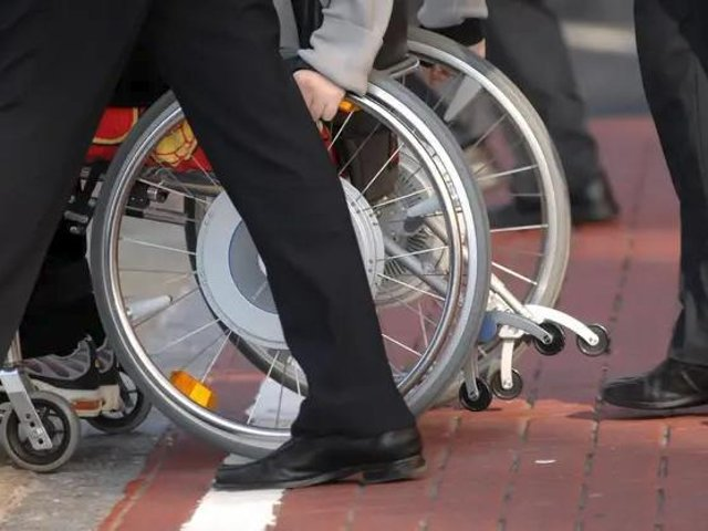 Huge number of disabled people in Aylesbury Vale challenge Government at benefit tribunals