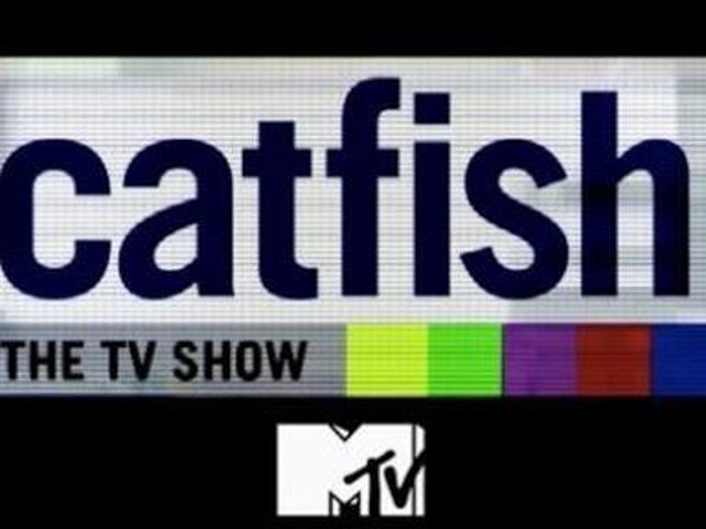 Catfish is coming to the UK!