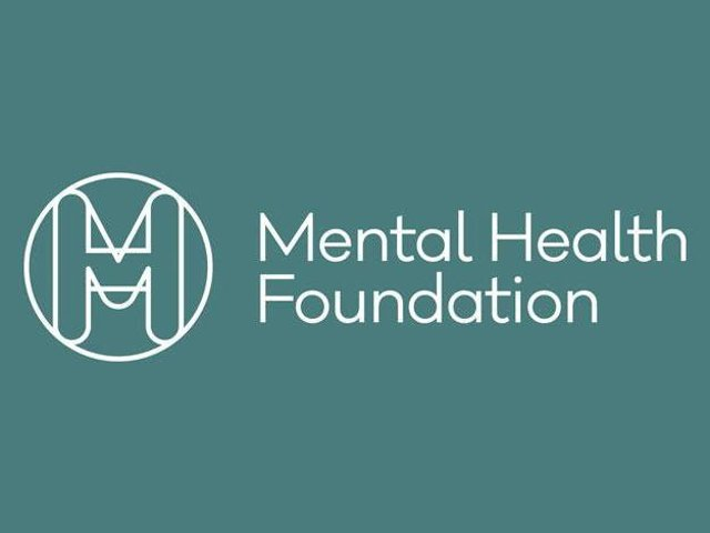 The Mental Health Foundation have revealed the figures