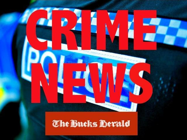 Two men have been charged with conspiracy to commit a burglary dwelling with intent to steal.