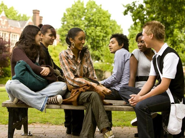 Aylesbury Community Board is seeking the help of local young people aged 11 to 24 as part of its new Youth Views project.
