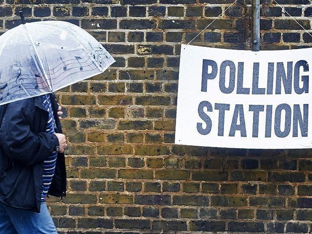 When will we know the results of Aylesbury local elections?