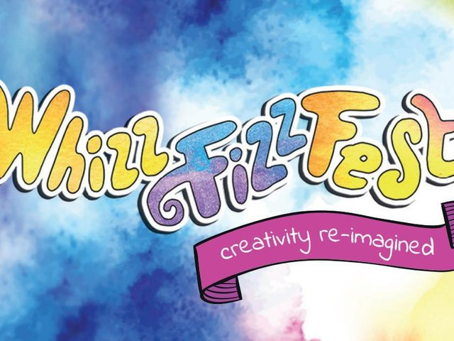 The WhizzFizzFest is back!