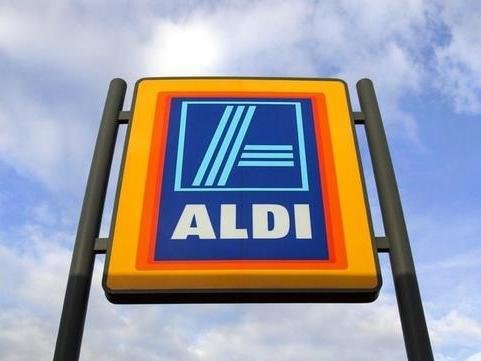 Aldi wants to build another store in Aylesbury