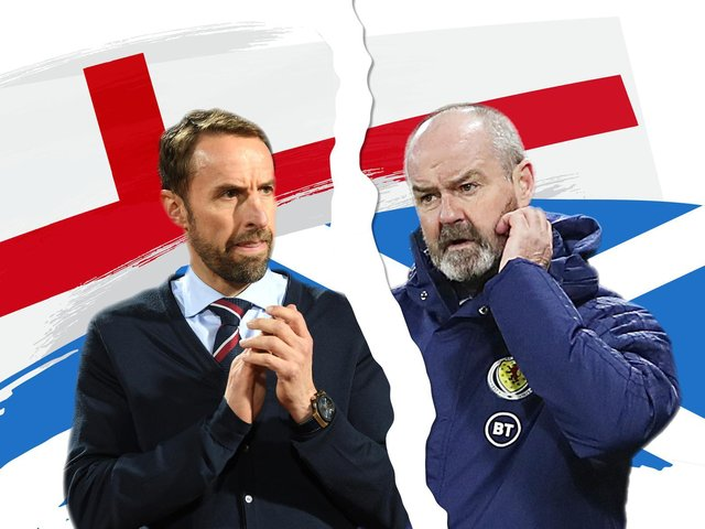 Which manager will prevail?