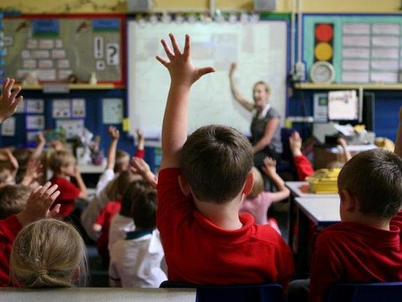 Bucks families appealed  more than 150 council decisions on disabled children's education last year
