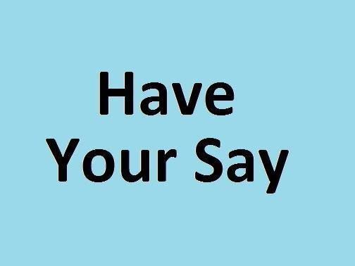 Stoke Mandeville residents encouraged to share their views on Neighbourhood Plan