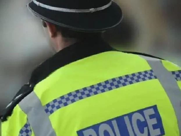 An assault was reported in Aylesbury on Friday July 2